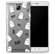 OPPRO PrintSerie Spooky Hülle OnePlus 3/3T