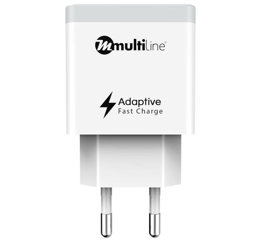 Xtreme Fast Charge Ladegerät OnePlus