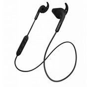 Defunc OnePlus Bluetooth Kopfhörer + Sport Schwarz