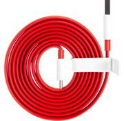 OnePlus Dash / Warp Charge USB C Kabel 150cm