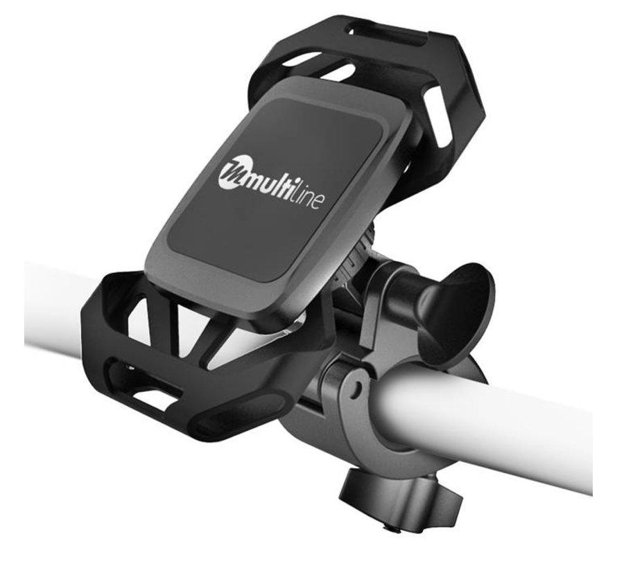 Dual Prime Fiets/Motor Magnetische TelefoonHalter OnePlus