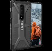UAG OnePlus 7 Pro Hülle Plasma ASH