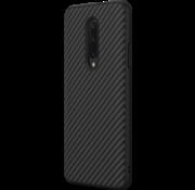 RhinoShield OnePlus 7 Pro Hülle SolidSuit Carbon Schwarz