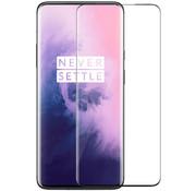 Nillkin OnePlus 7 Pro Gehärtetes Glas 3D DS+ Max