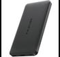 OnePlus Powerbank 10.000 mAh Schwarz Slim Design