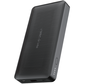 OnePlus Powerbank 20.100 mAh Schwarz Slim Design
