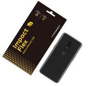 RhinoShield Impact Flex Back Protector OnePlus 7