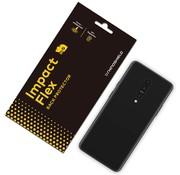 RhinoShield Impact Flex Back Protector OnePlus 7 Pro