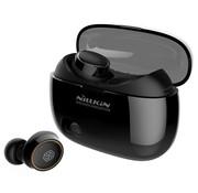 Nillkin OnePlus Liberty E1 True Wireless In-Ear Ohrhörer Gold