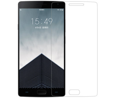 Tudia Arch Ultra Slim Grau OnePlus Two