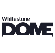 Whitestone Dome