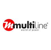 Multiline