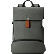 OnePlus Explorer Rucksack 15 Zoll Morandi Grün
