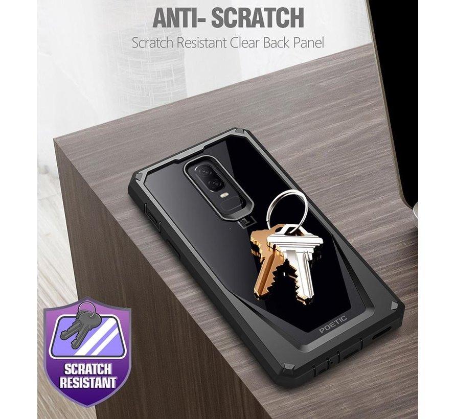 OnePlus 6 Hülle Guardian