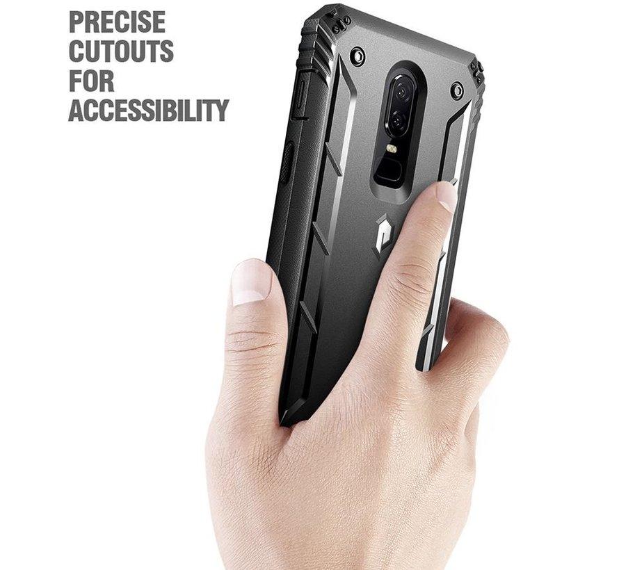 OnePlus 6 Revolution Gehäuse
