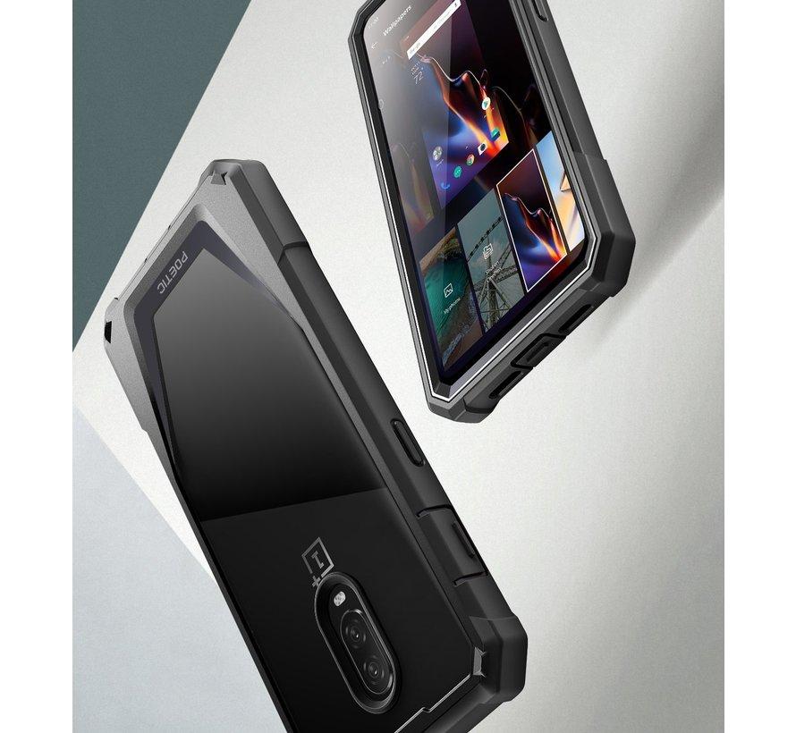OnePlus 6T Hülle Guardian