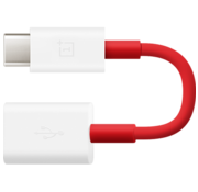 OnePlus Typ C OTG-Kabel