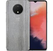 dskinz OnePlus 7T Skin Beton