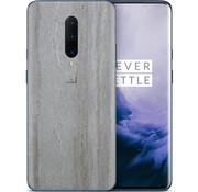 dskinz OnePlus 7T Pro Skin Beton