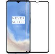 Nillkin OnePlus 7T Displayschutzfolie XD CP+MAX Schwarz