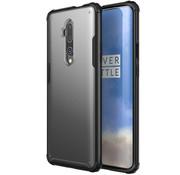 OPPRO OnePlus 7T Pro Merge Bumper Case Schwarz