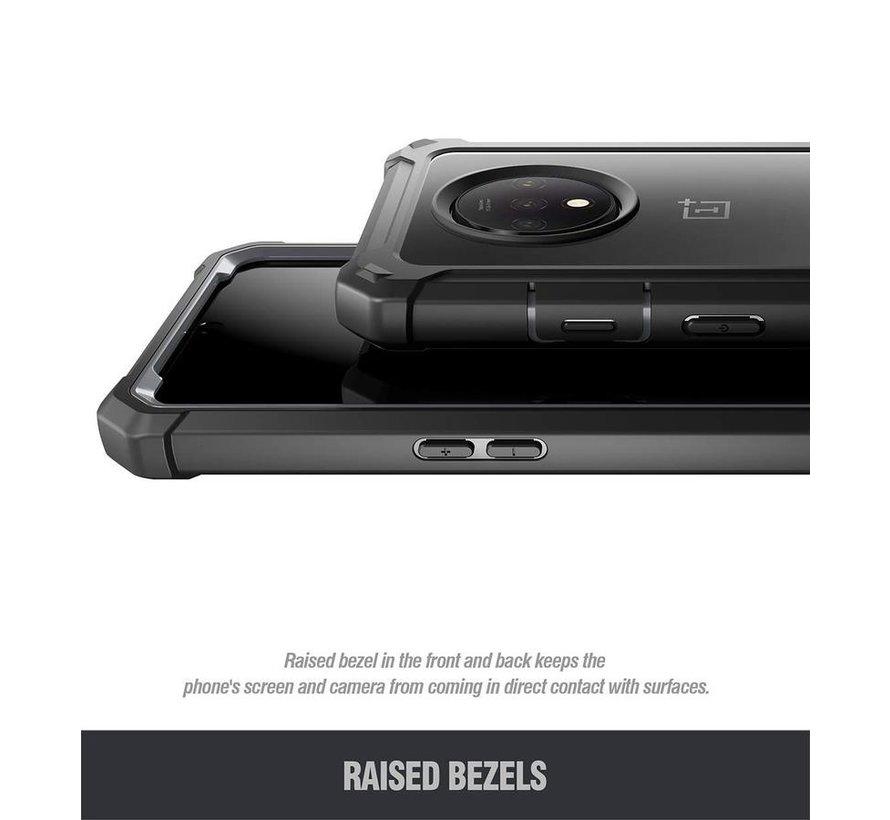 OnePlus 7T Handyhülle Guardian