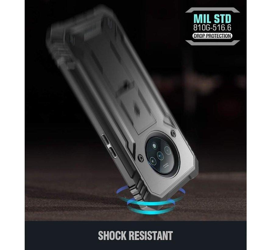 OnePlus 7T Handyhülle Revolution
