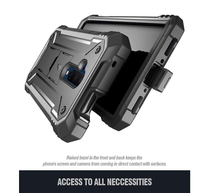 OnePlus 7T Pro Handyhülle Revolution