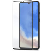 BeHello OnePlus 7T High Impact Glass Displayschutzfolie
