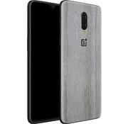 dskinz OnePlus 6T Skin Beton