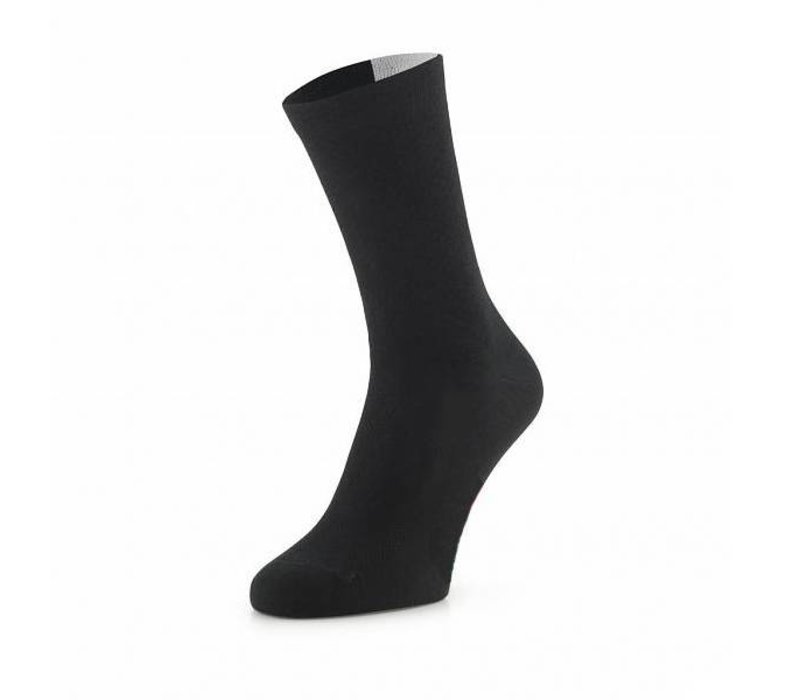 BICI Sokken - Zwart