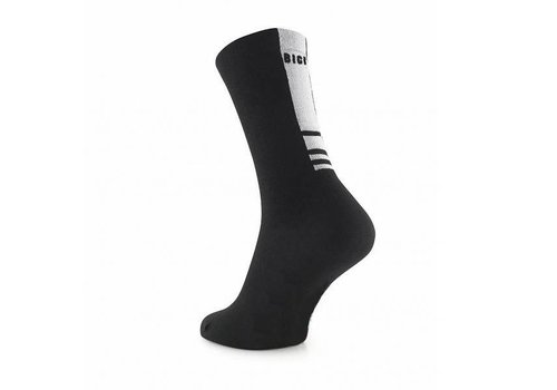BICI Socks - Black