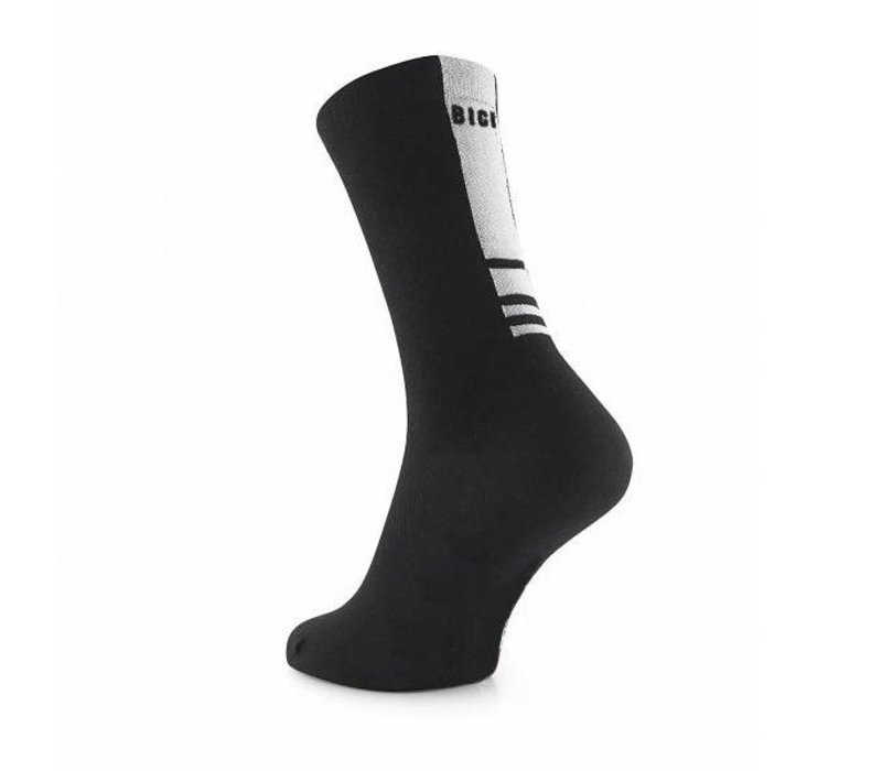 BICI Socks - Black