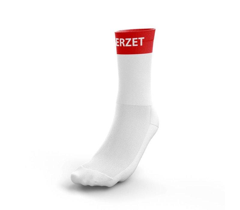 Ons Verzet Socks