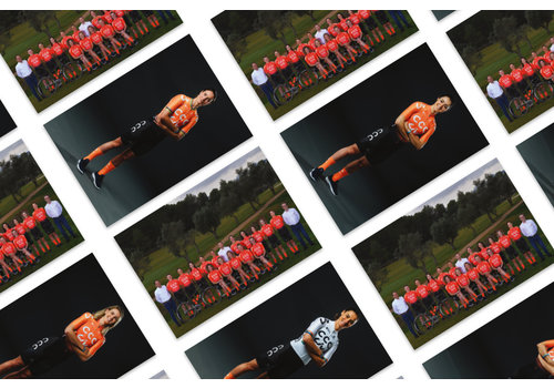 CCC Liv fotokaarten 2020