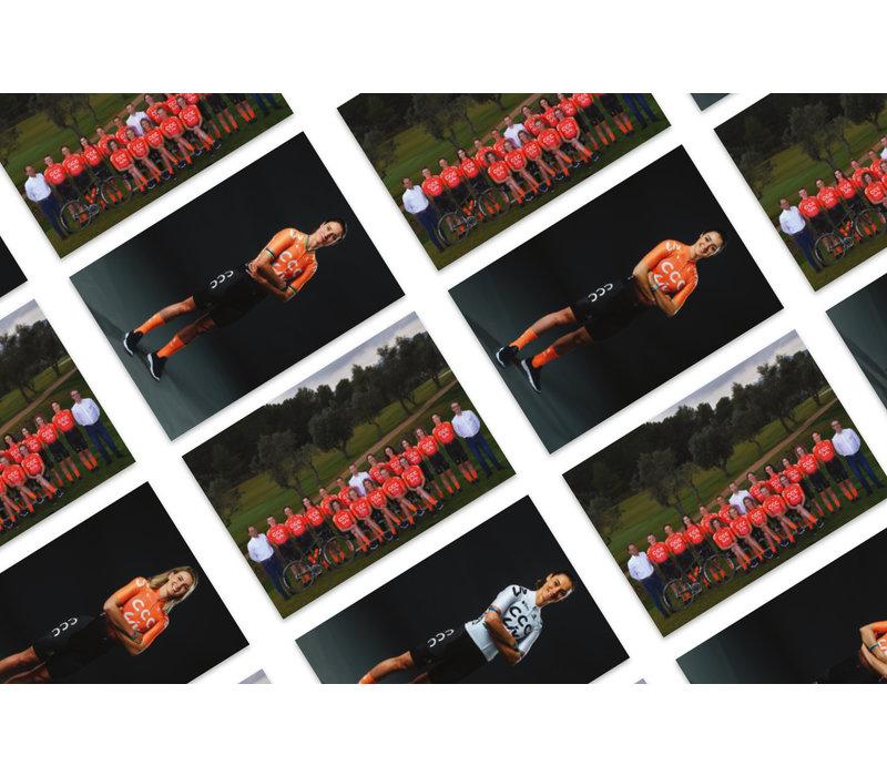 CCC Liv Photo Cards 2020