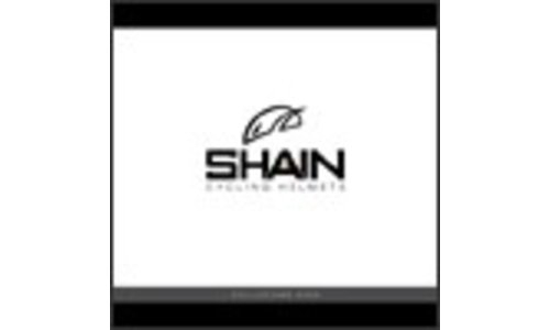 Shain