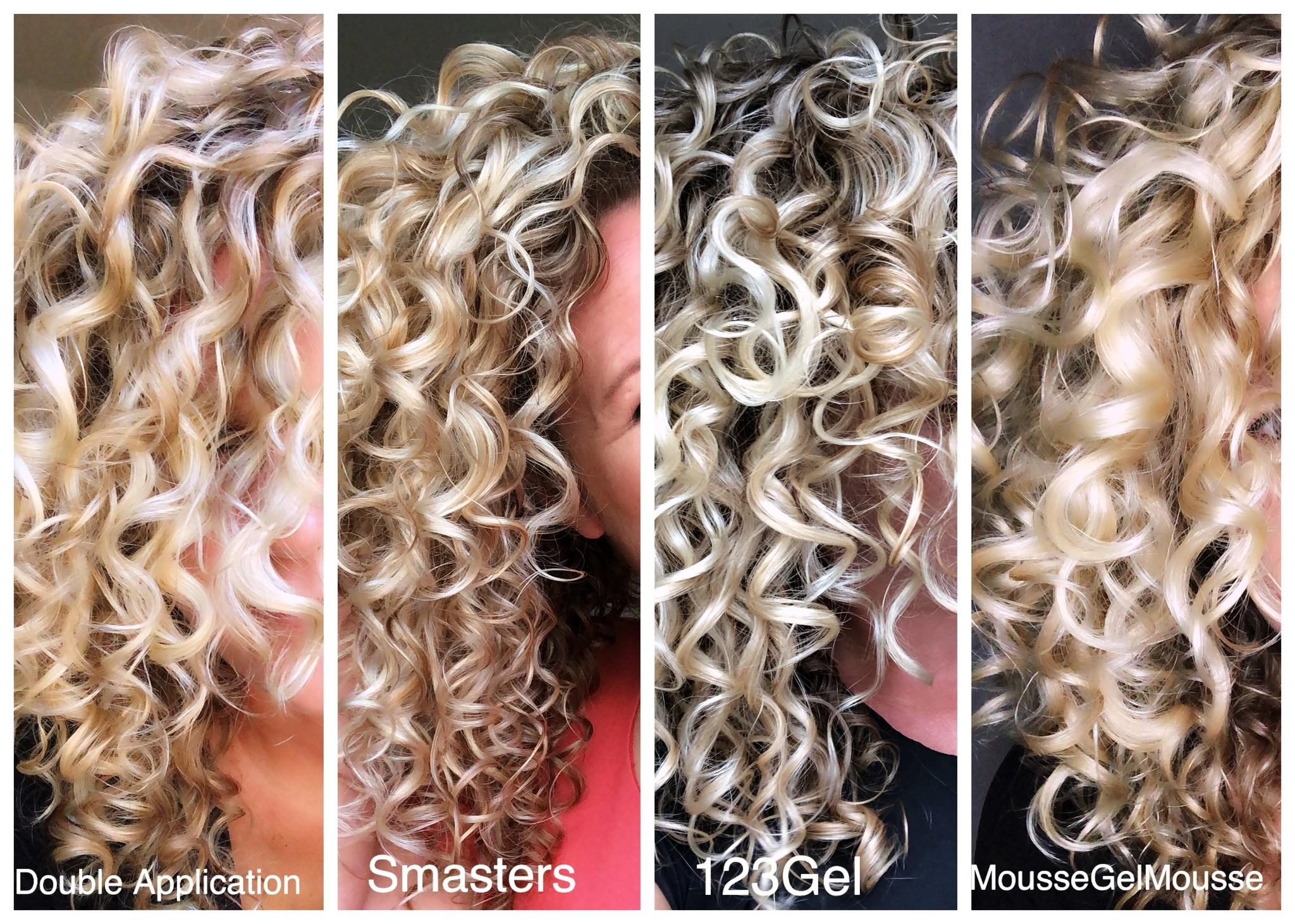 Blog Product Application Methods Curlygirlmovement