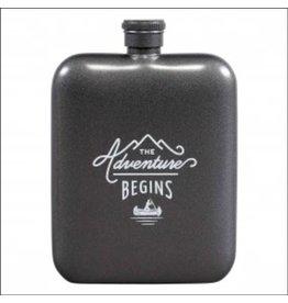 Gentlemen's Hardware Gentelemen's Harware Heupfles