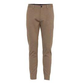 Clean Cut Copenhagen Milano Jersey Pant