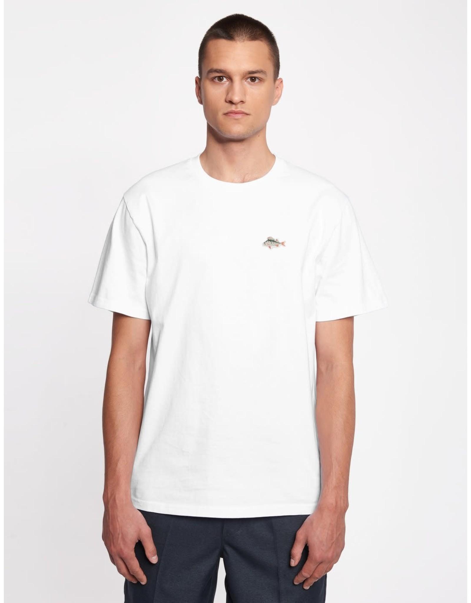 Forét Fish T-Shirt