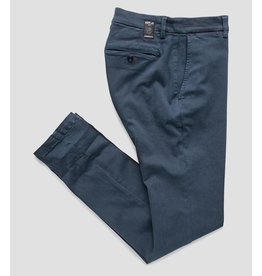 Replay Hyperflex Zeumar Pant