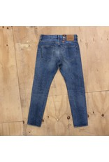Levi's 512 Slim Tapered