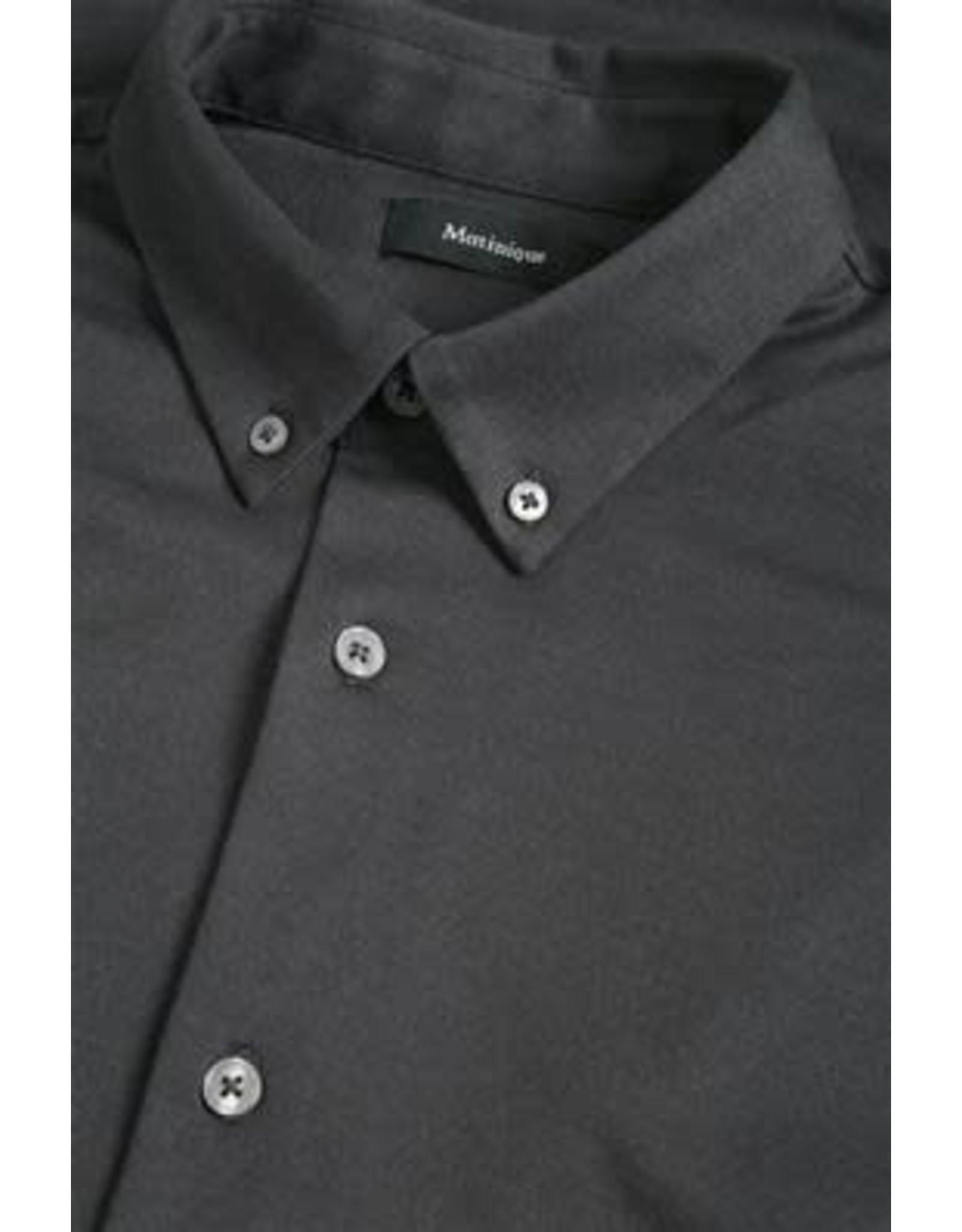 Matinique Benji Smooth Jersey Shirt