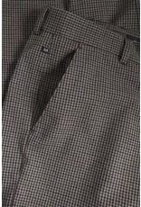 Matinique Pristu Check Pant