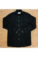 Anerkjendt Aklouis Lyocell Shirt