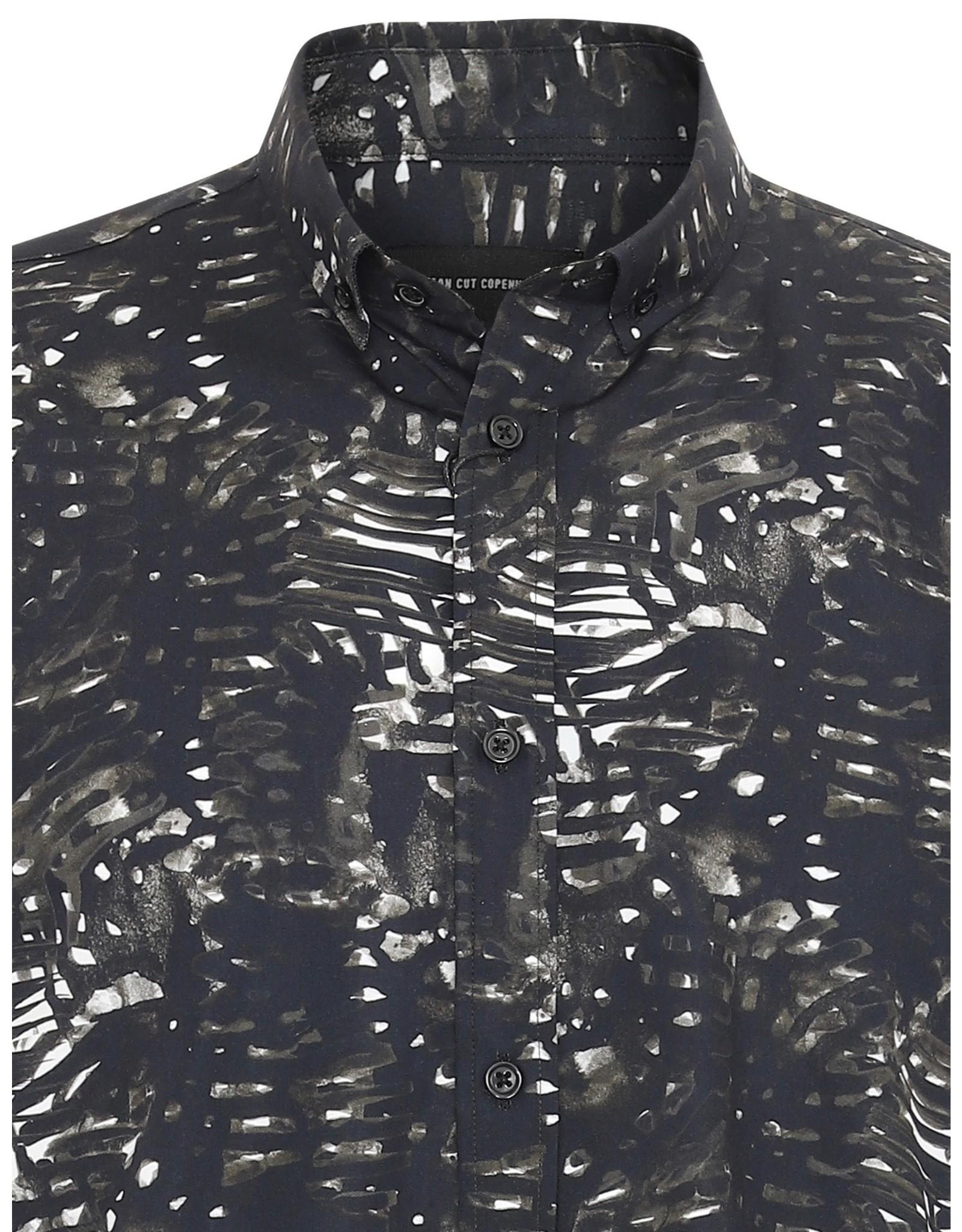 Clean Cut Copenhagen Sälen Shirt