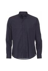 Clean Cut Copenhagen Salen Shirt
