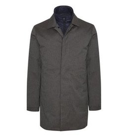 Matinique Philman Jacket