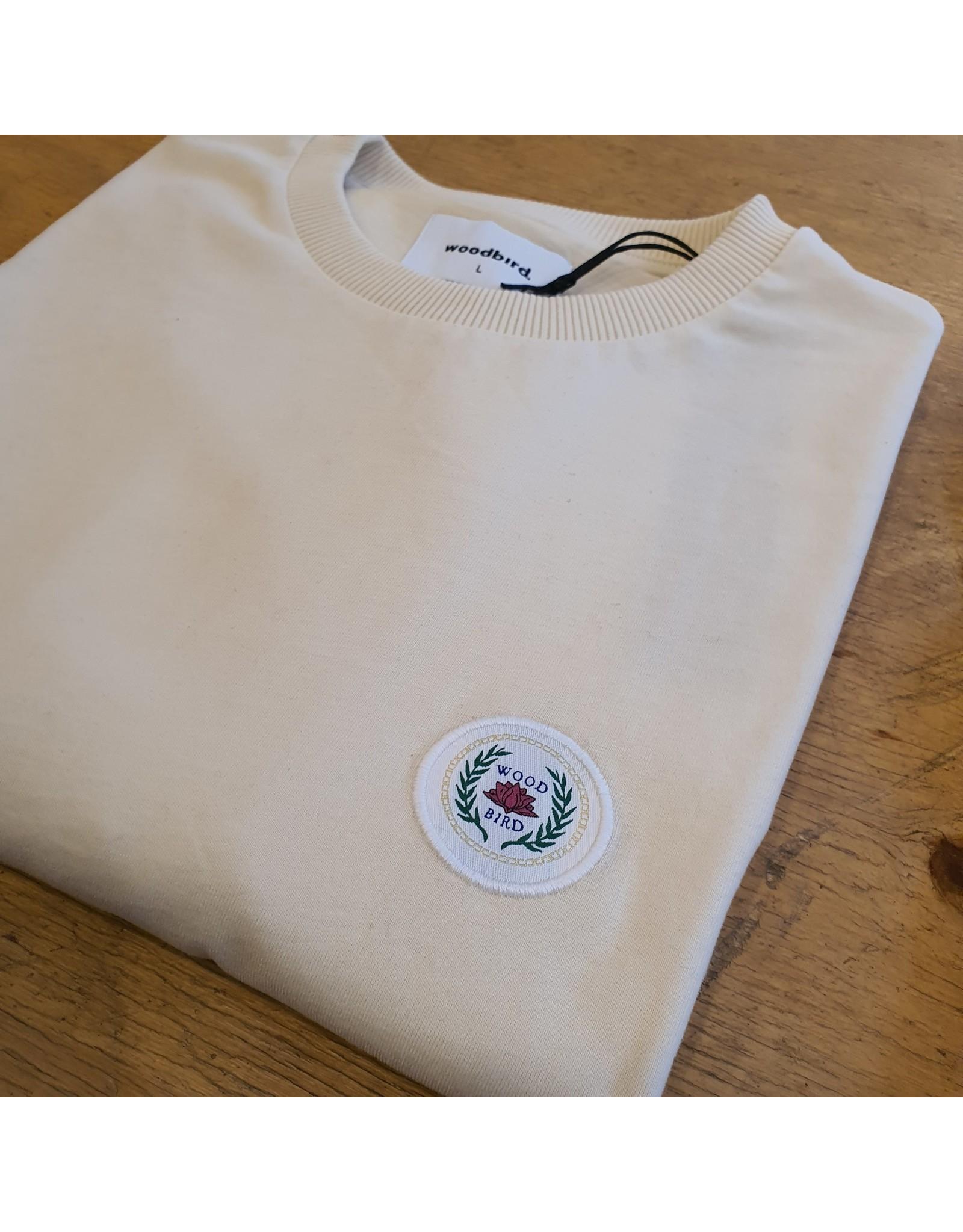 Woodbird Jarvis T-Shirt